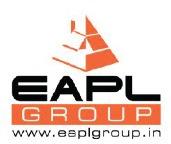 Eapl Group